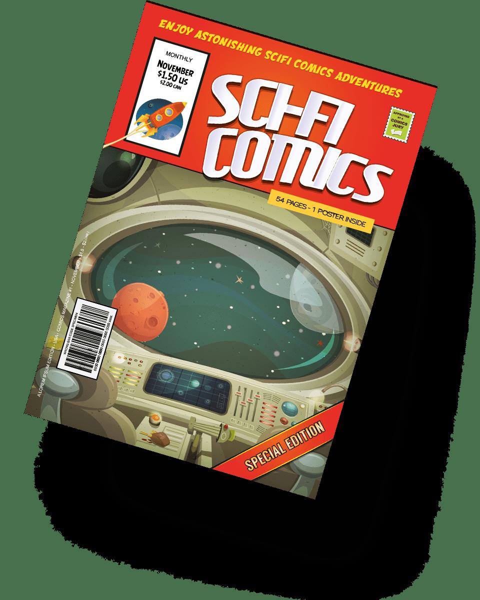 official-CIS_Comics_sicfi