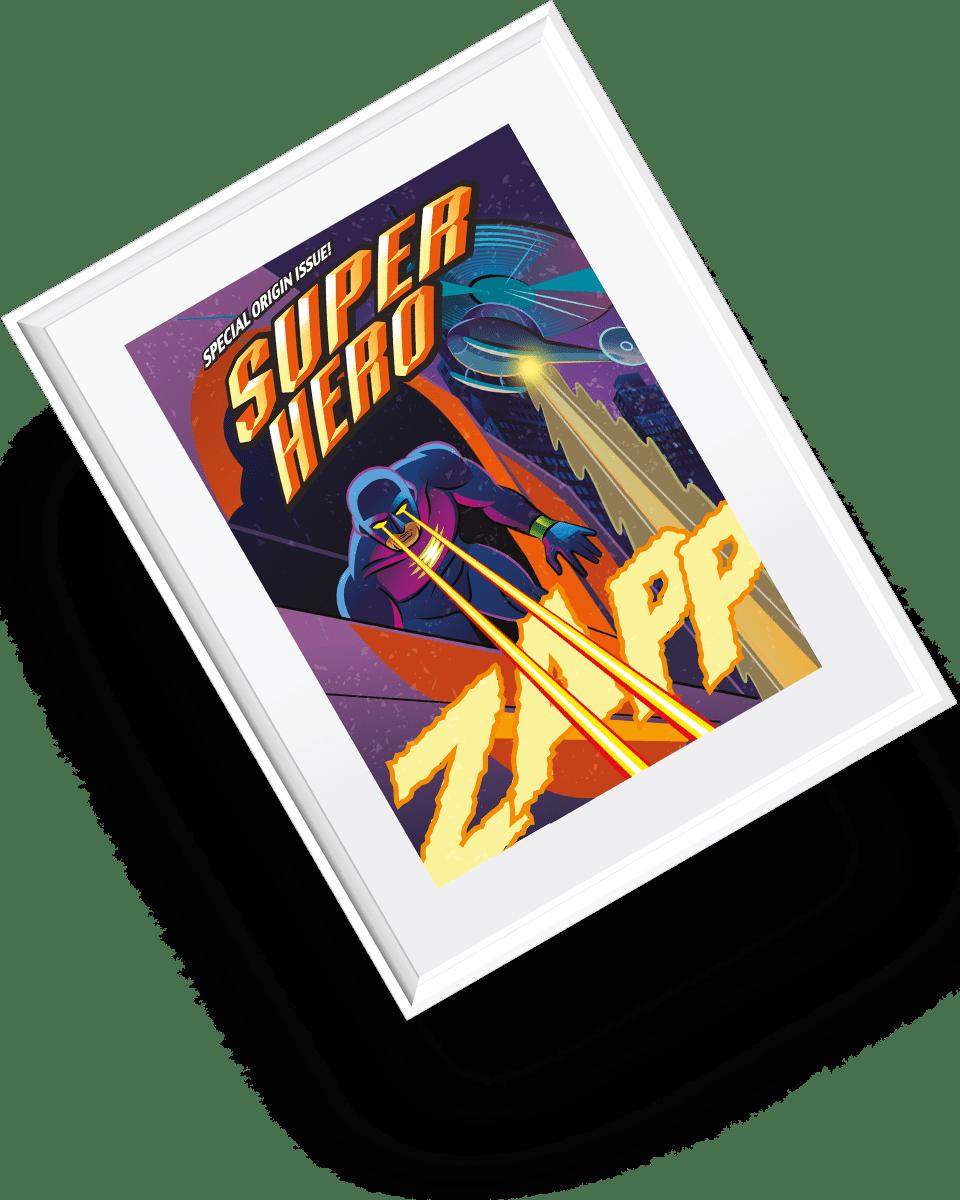 official-CIS_Comics_super