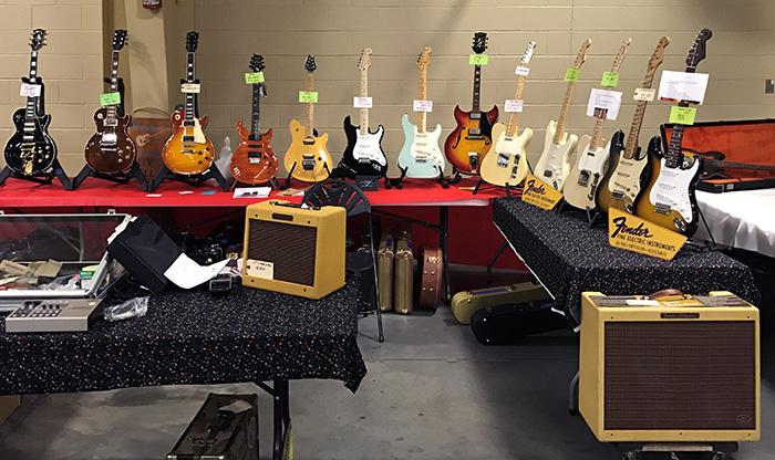 guitars_700
