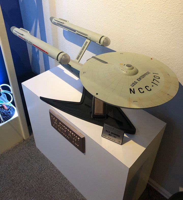 Starship-Enterprise-from-Star-Trek