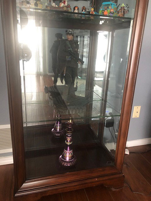 display-case-2-(small)