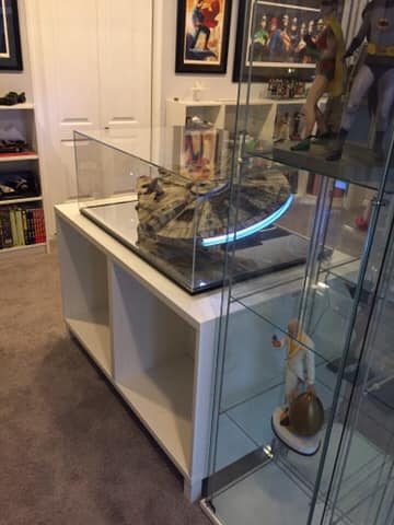 display-case-in-room-(small)