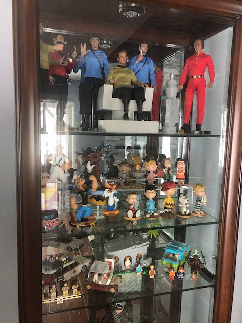 display-case-(small)