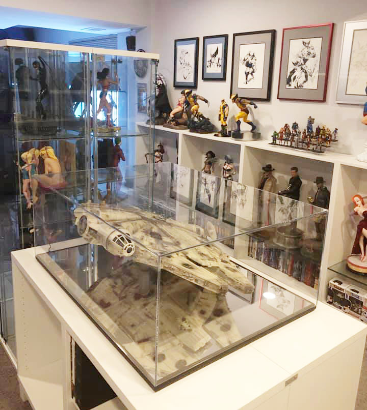 display-room-(small)