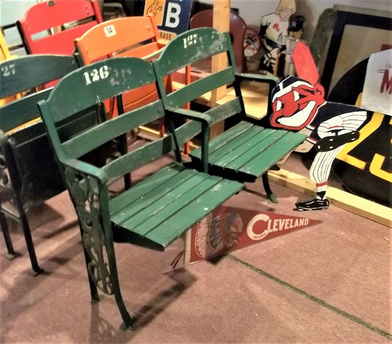 league-park-seats