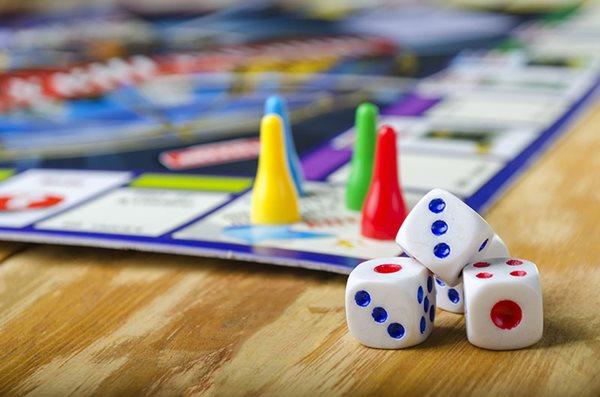 Board_Games_AdobeStock_140741017_800-min
