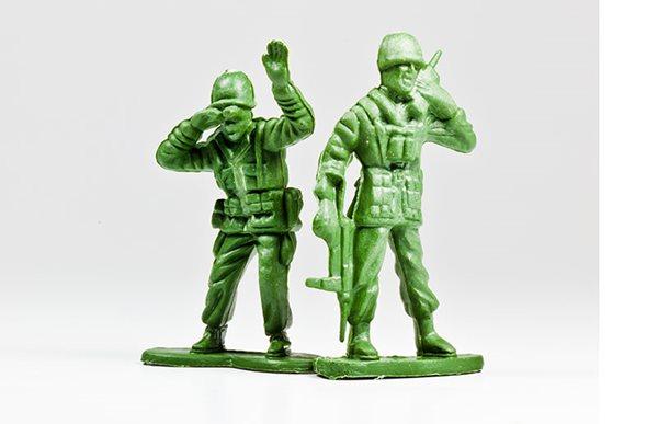 Toy_SoldierAdobeStock_45774011_800-min