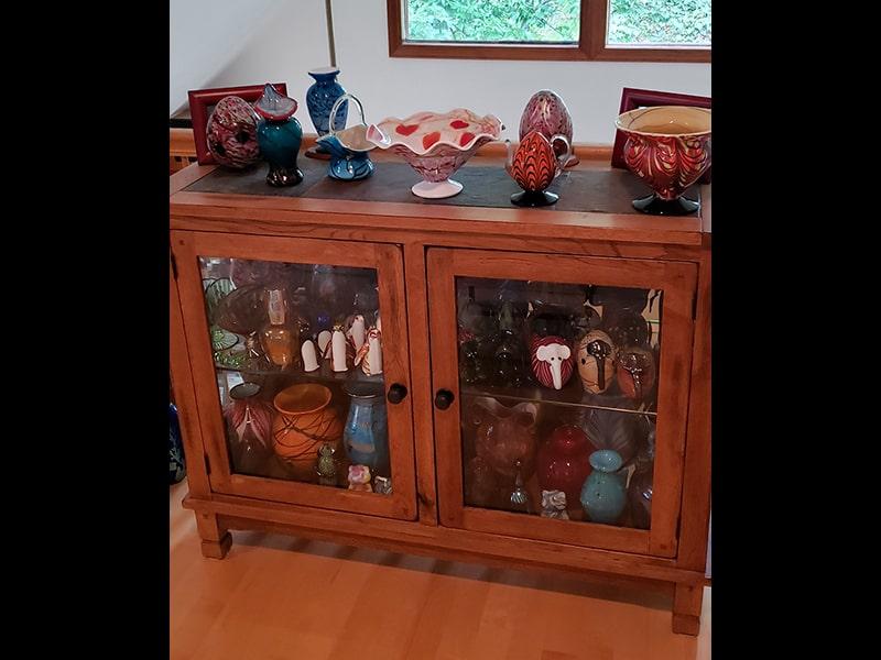 fenton_art_glass_collection_01-min