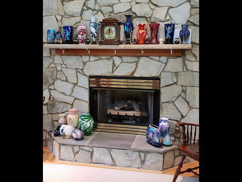 fenton_art_glass_collection_display-min