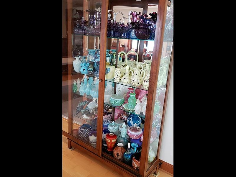 fenton_art_glass_curio_display-min