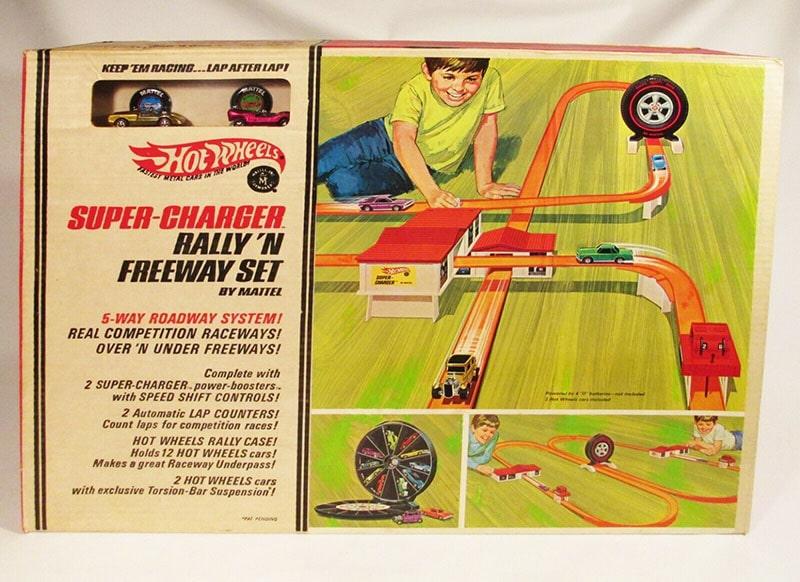 freeway-set-02-min