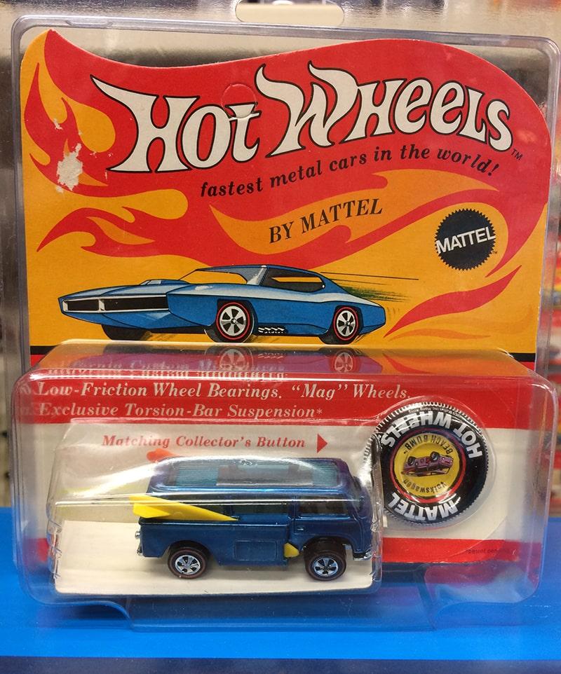 hot-wheels-1969-beach-bomb-min