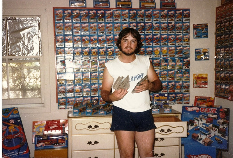 jerry-with-hot-wheels-collection-min